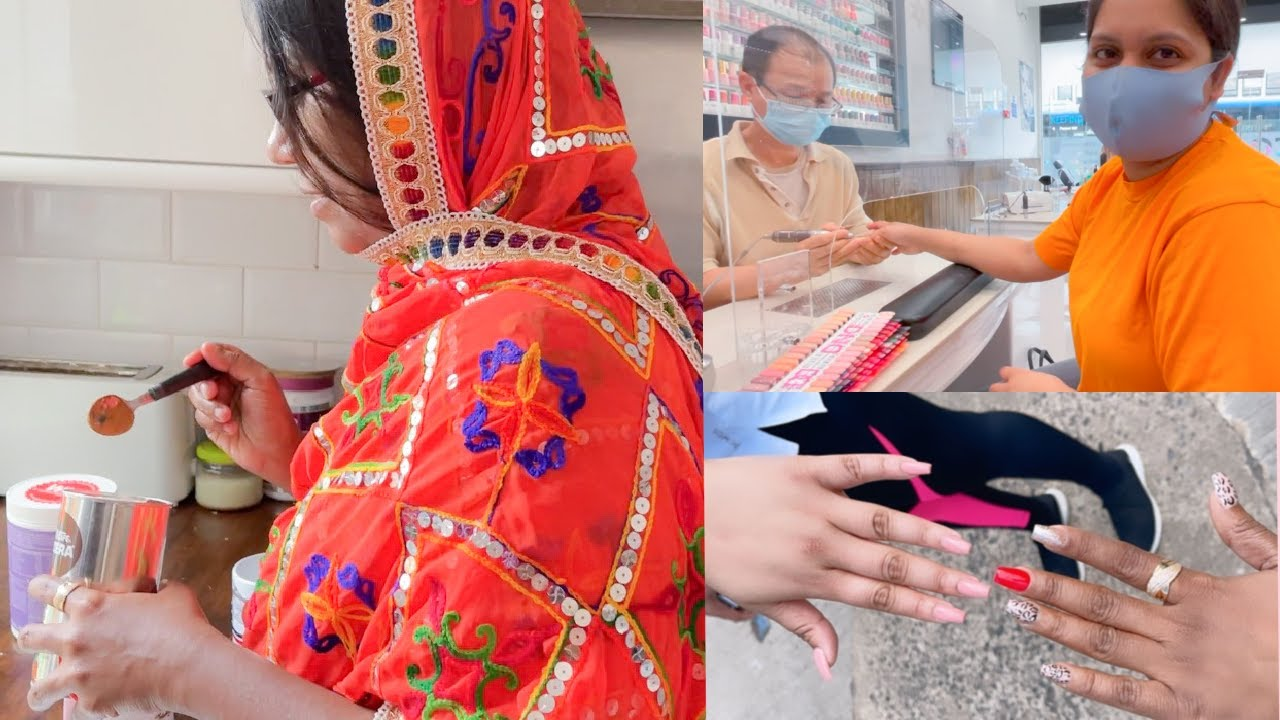 নিজের বাসায় নিজে ঢুকতে পারছিলাম না ইতির জন্য !! Shahnaz Shimul Vlogz