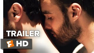 Martyr Trailer #1 (2018) | Movieclips Indie