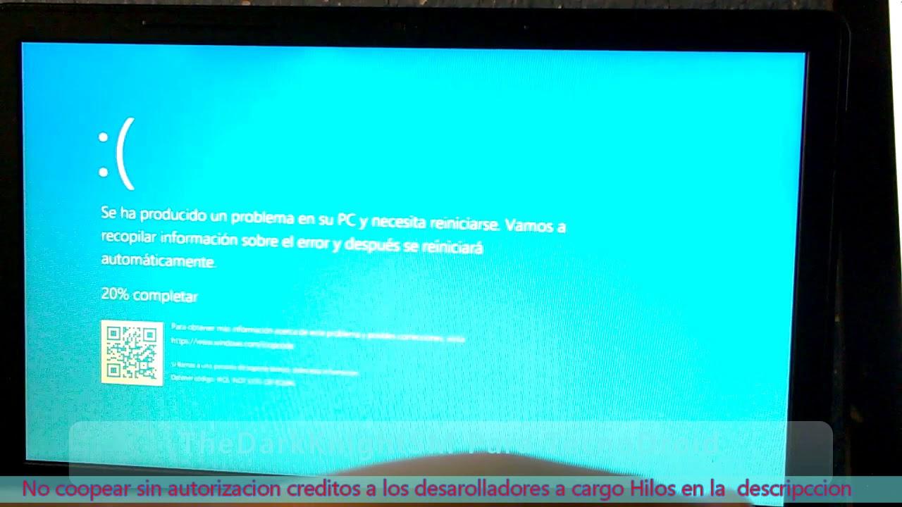 Unlock Bootloader LG V30+ US998 EN ESPAÑOL!!