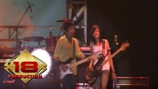 Zivilia - Aishiteru 3 (Live Konser Mataram 12 Oktober 2013)