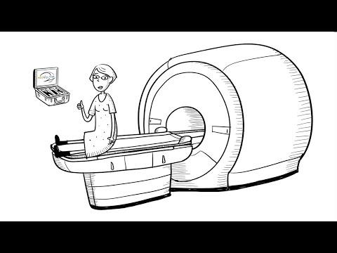 MedVector   Explainer Video by Yum Yum Videos