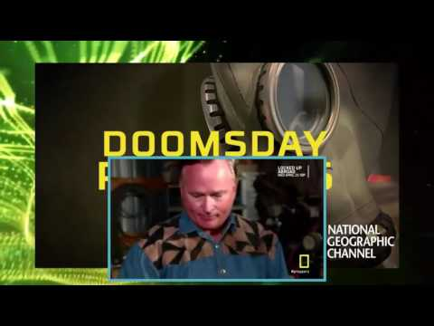Doomsday Preppers Season 1 Episode 11