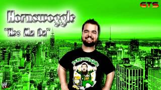"2007: Hornswoggle - WWE Theme Song - ""Hes Ma Da"" [Download] [HD]"