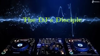 2015 Christian Electro/Dubstep/Trance Mix