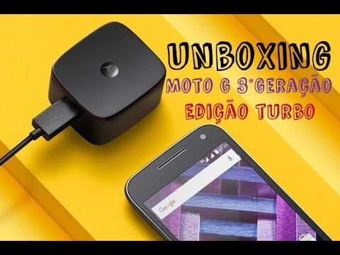 unbox-(moto-g3-edition-turbo-xt1556)-and-first-impressions