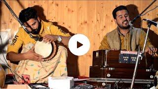 Mazaar sovum - latest kashmiri wedding song - kashmir unlocked