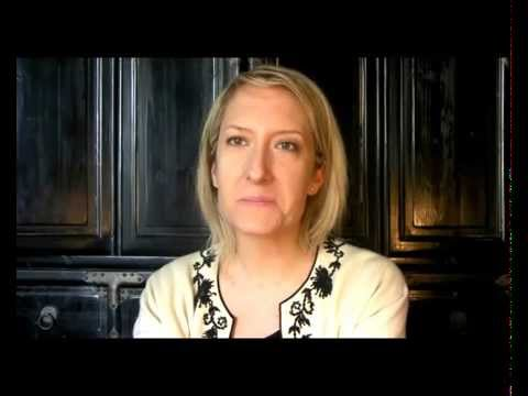 Marie-Therese Walter & Picaso - Pascaline Bellegarde - YouTube