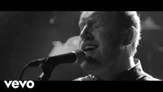 Gavin James - The Book of Love (Live at Olympia)