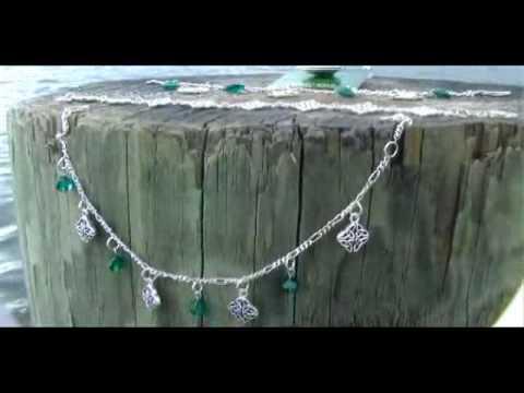 Celtic Jewelry