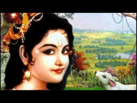Prabhu Tero Naam sung by Deepika