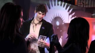 Saints Row The Third | E3 trailer (2011)