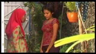 dhivehi movie film aan aharenves loabivin part 8