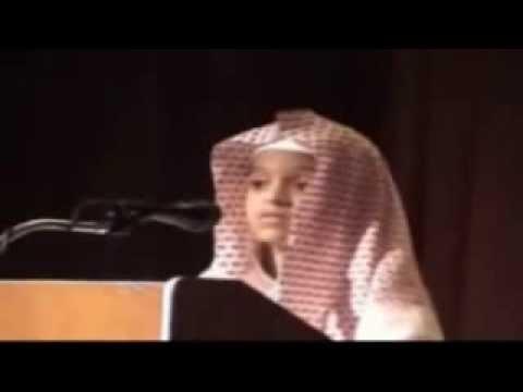 قراءة عذبة من القرآن الكريم سورة ياسين Fresh reading of the Qoran Sura Yasin