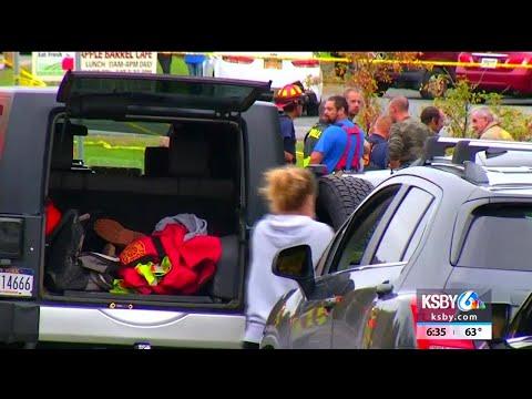 After New York limousine crash, CHP explains its limo inspection process