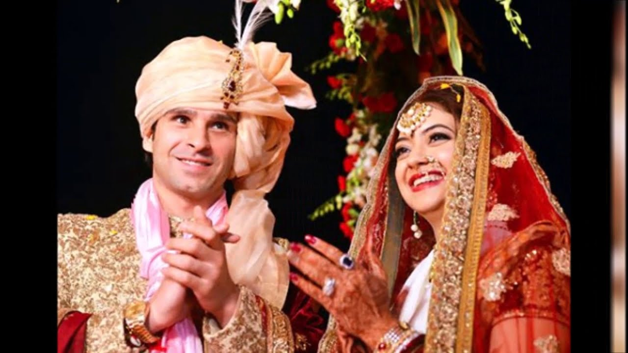 Download Why Girish Kumar Got Disappeared After a Hit