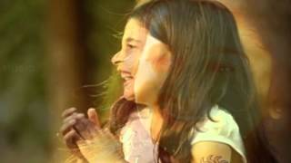 kai veesum katre (female)  from Strawberry tamil movie