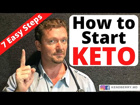 7-steps-to-starting-the-keto-diet-(you-got-this,-i-promise)