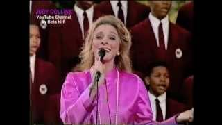 "JUDY COLLINS - ""Amazing Grace"" with Boys"