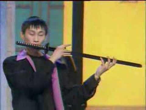 Сборная Бурятии 2004 1.8 музыкалка