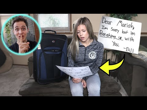 leaving-my-girlfriend-with-only-a-goodbye-letter...(she-cried)
