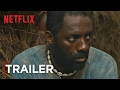 beasts of no nation - final trailer - a netflix original film  Picture
