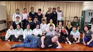 Publication Date: 2020-07-25 | Video Title: Leung Shek Chee College 梁式芝書院.