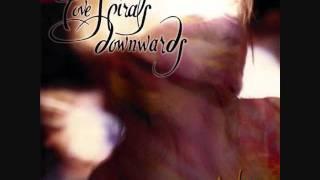 Love Spirals Downwards - Kykeon
