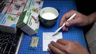 Выгодно ли покупать закваски для йогурта?
