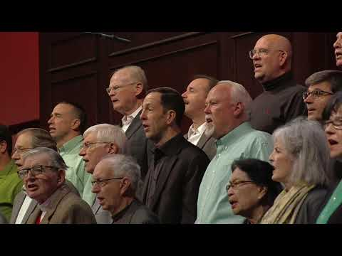 Victory In Jesus - Brentwood Baptist Church Choir & Orchestra