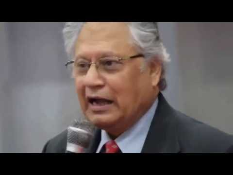 Most Powerful Motivational Speech by Shiv Khera | Full HD Video | at Garden City College Bangalore