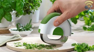5 Best And Useful Kitchen Gadgets Under $20 That You Should Buy Now