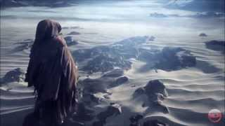 edge of the world by chev rich feat mi halo fan music video