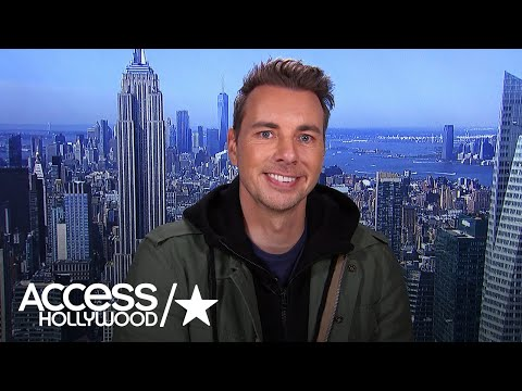 Dax Shepard Reveals 'Christmas Fever' With Wife Kristen Bell Includes Matching Jammies
