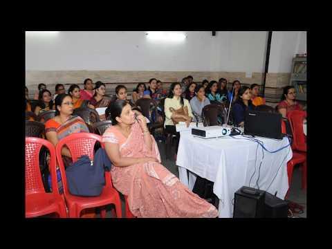 India eye IHRO(Columbia school,Janakpuri,New Delhi, Environment presentation