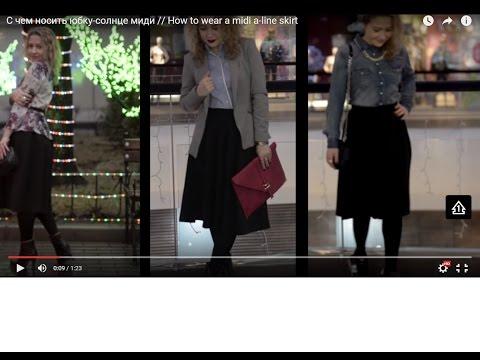 Рианна представила свою новую коллекцию дляPuma нафестивале Coachella