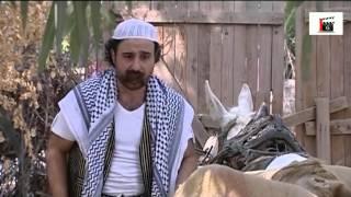 مسلسل شاميات الحلقة 30 الثلاثون الاخيرة   Shamiat HD