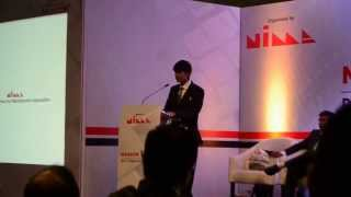 Video Experince Sharing as youngest CEO of Nashik at Nima event IT Destination Next download MP3, 3GP, MP4, WEBM, AVI, FLV November 2017