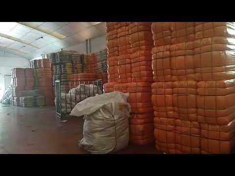 Second Hand clothes, Used Clothes, Used Clothing Wholesale