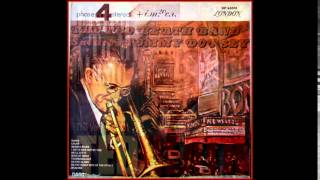 Play I Get A Kick Out Of You (Tommy Dorsey And His Orchestra)