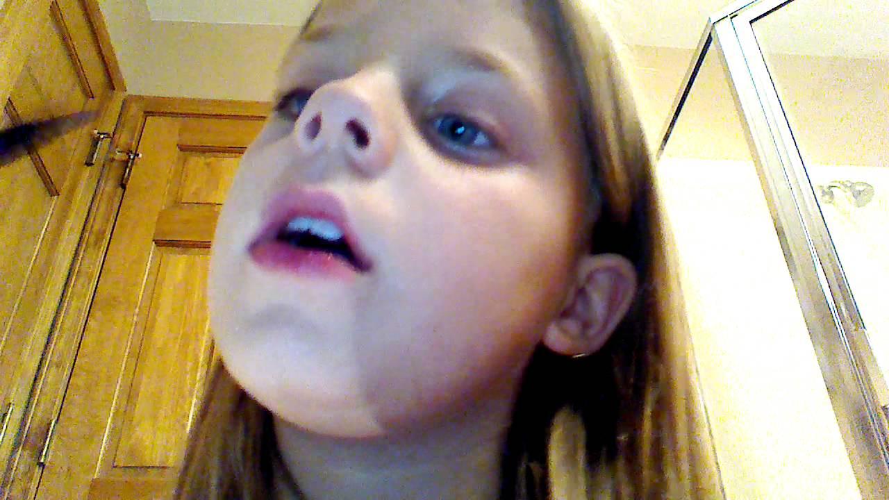 little girl p o r n