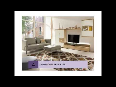 soft-furnishings-and-living-room-rugs