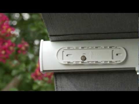Wind Sensor Maintenance