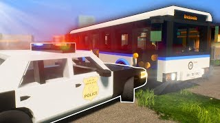 police-chase-bus-brick-rigs-multiplayer-gameplay-lego-city-police-roleplay