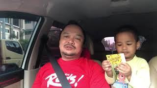 Download Video Solusi, Aset warga Bali 8 M dilelang & balik namakan oknum bank BPR sadis diBali yg jago lelang Aset MP3 3GP MP4