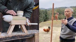 New 13 Creative Handcraft DIY 2020 Invention useful Accessories