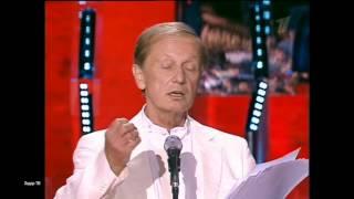 """Михаил Задорнов. Концерт """"Умом Россию не поднять!"""""""
