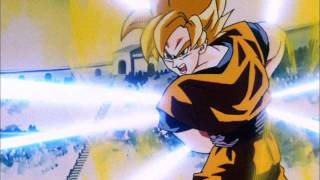 Download DBZ - Hero Skillet (HD) Mp3 and Videos