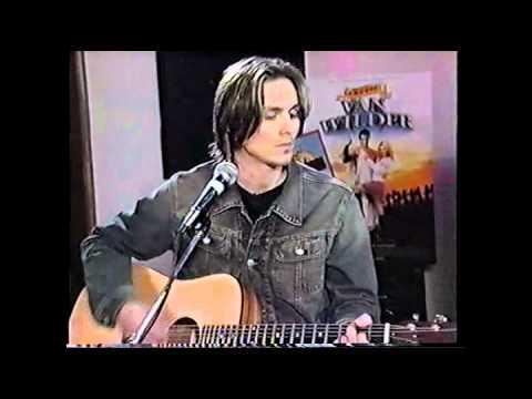Swirl 360  Okay Live Acoustic on Burly Bear's AV Squad TV  for Van Wilder