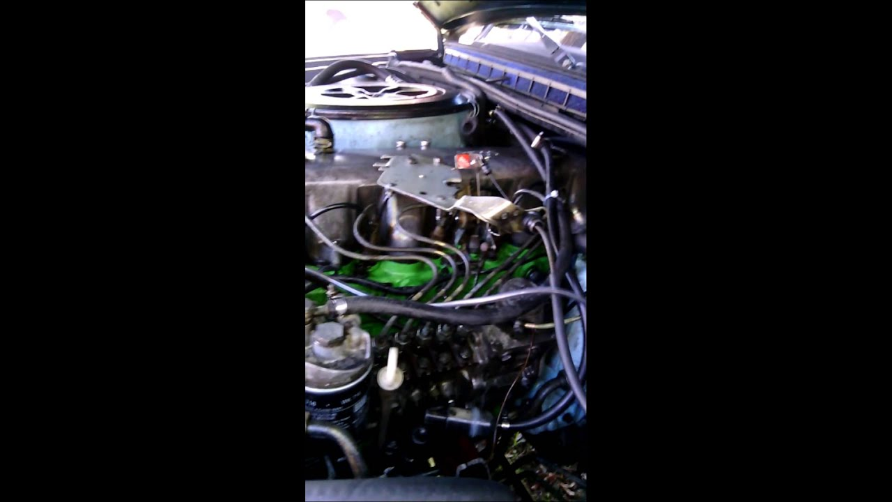 300D Turbo Disco I Complete Build (Intro) - Land Rover Forums - Land