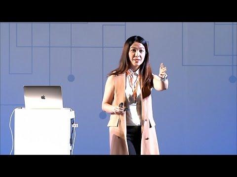 """""""การสร้างแบรนด์ให้แข็งแรงในยุคดิจิทัล""""  (How to Build Strong Branding in Digital Era)"""